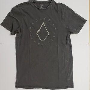 👕GUC 👕 Volcom Tshirt